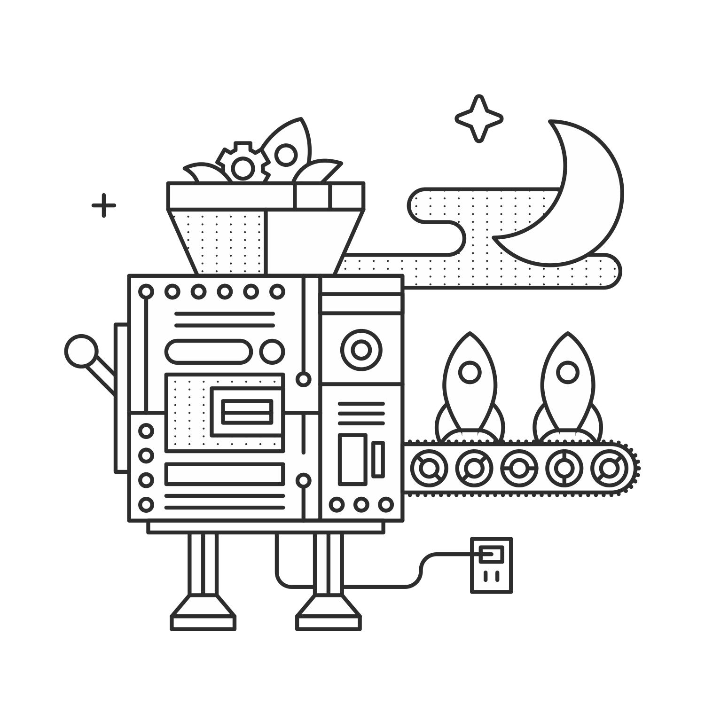 Templates — Explore Flask 1 0 documentation
